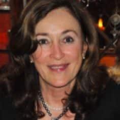 Anne Boss