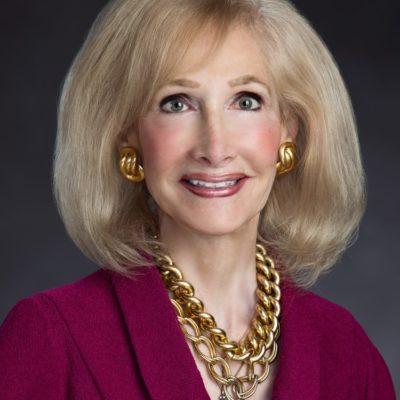 Diane Gendel