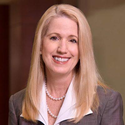 Jennifer M. Smith