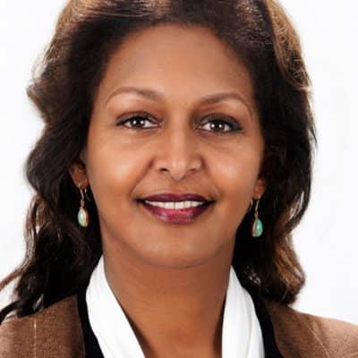 Saba Abashawl