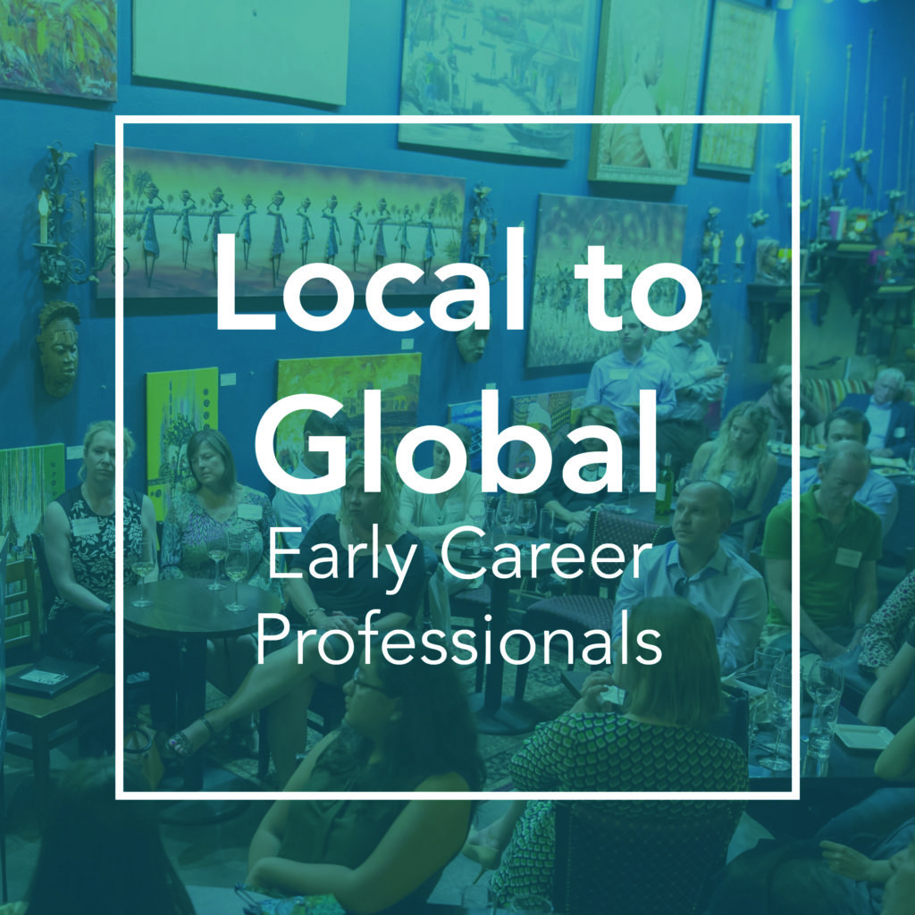 Local to Global Featured Image
