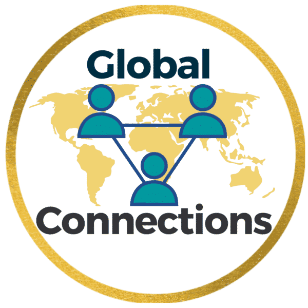 Global Connections 1