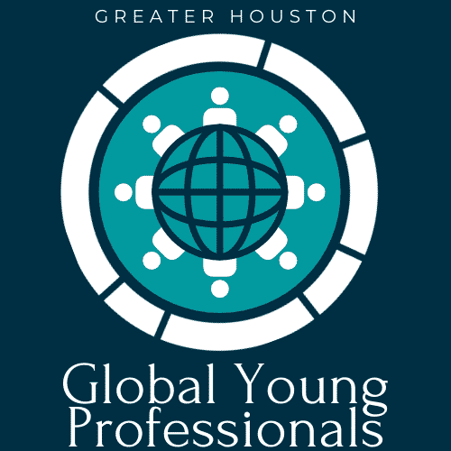 Global Young Professionals