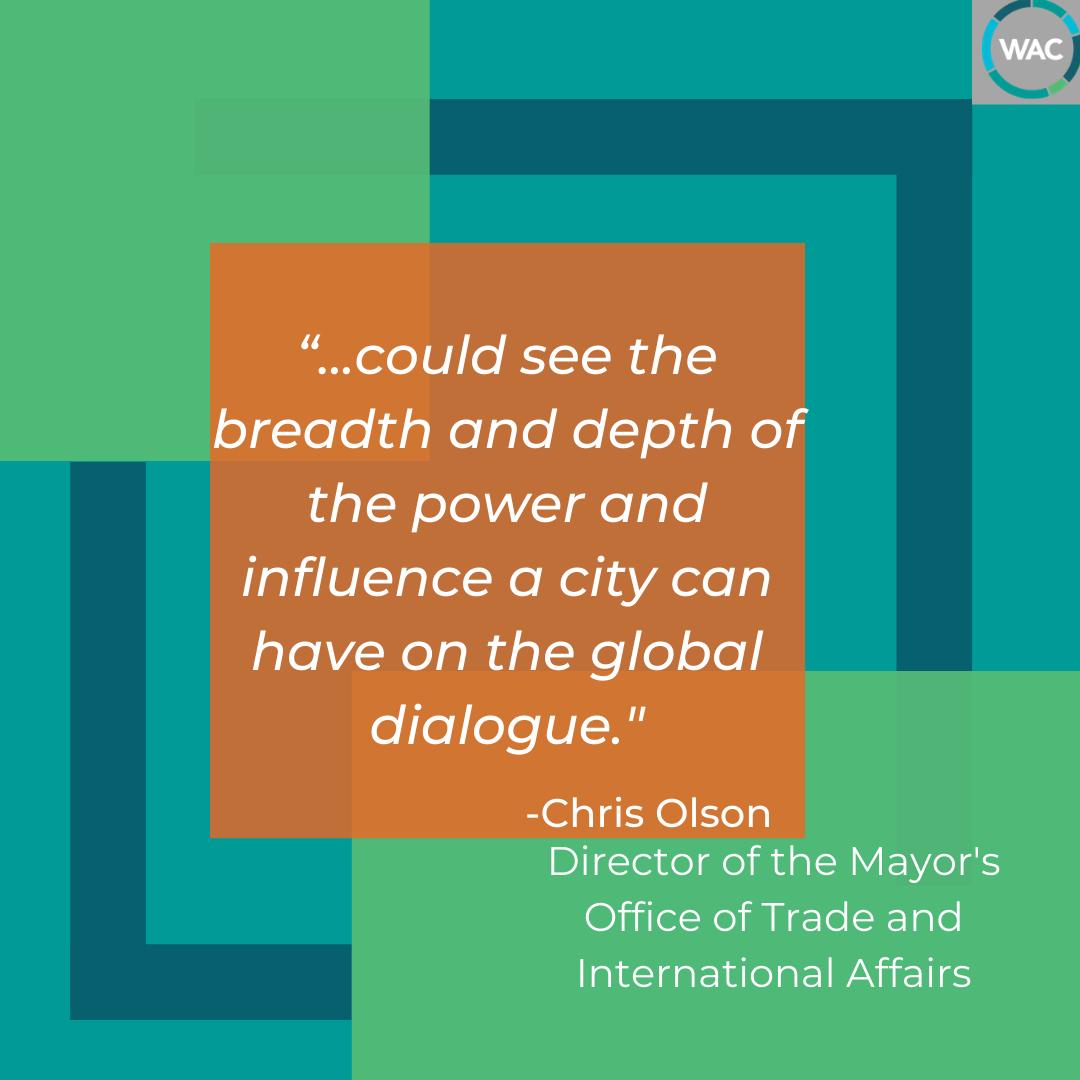 TC Houston Global Leaders of Influence 2020