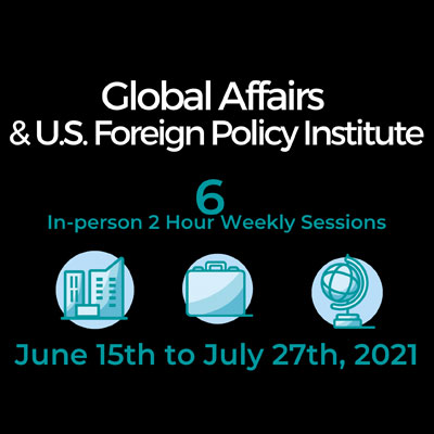 global affairs foreign policy institute 1