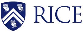 190308 Rice Mechanical Brand Standards Logos 7 2
