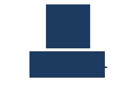 lonestarcollege logo