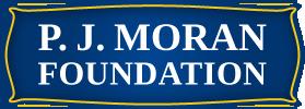 pjmfoundation logo